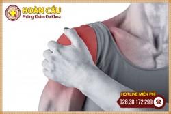 Phẫu thuật đám rối thần kinh cánh tay | Phòng khám đa khoa Hoàn Cầu